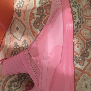 49c7639b721 Puma Shoes - Puma Fierce Bright Mesh Sneakers